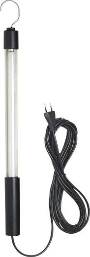 Elektronische looplamp ST Brennenstuhl 1177110