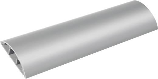Brennenstuhl 1160650 (l x b x h) 100 x 7.5 x 1.7 cm 1 stuks Grijs