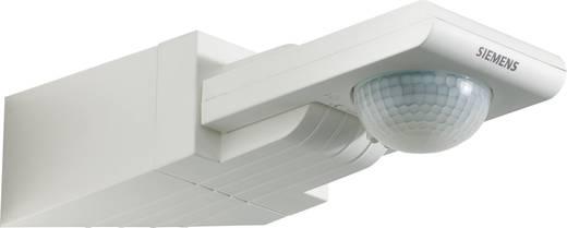 Opbouw, Wand, Plafond Montagehoek voor bewegingsmelder Siemens 5TC7900 Wit