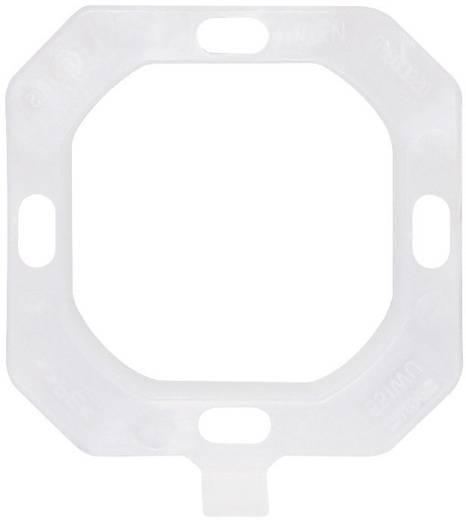 Jung Toebehoren Sealset LS 990, AS 500, CD 500, LS design, LS plus, FD design, A 500, A plus, A creation, CD plus, SL 5