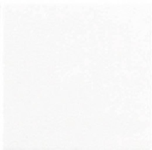 Jung Afdekking Wisselschakelaar, Uitschakelaar, Kruisschakelaar A 500, A creation, A plus Alpine-wit A590WW