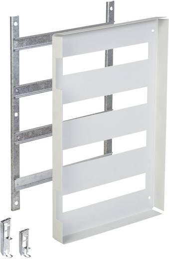 Montageframe IDE 49352