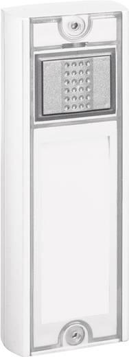 Zender voor Draadloze deurbel Grothe Mistral SE 03.1 43441