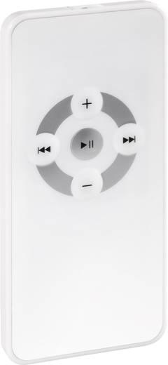 Jung Inbouw Dockingstation LS 990, AS 500, CD 500, LS design, LS plus, FD design, A 500, A plus, A creation, CD plus, S