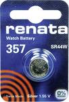 Bijpassende batterij