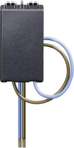 GIRA Toebehoren Netvoeding System 55, Standaard 55, E2, Event, Event Clear, Event Opaque, Esprit, ClassiX 235500