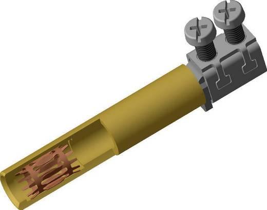PCE Power Twist 235-6 CEE-koppeling 63 A 5-polig 400 V