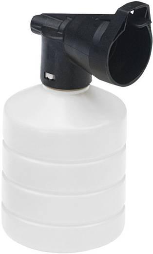 Lavor STM 160 Kit 2 Hogedrukreiniger 160 bar Koud water