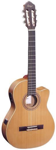 Ortega RCE131SN E-concert guitar