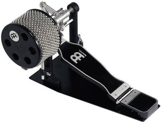 Meinl Foot Cabasa FCA5-L