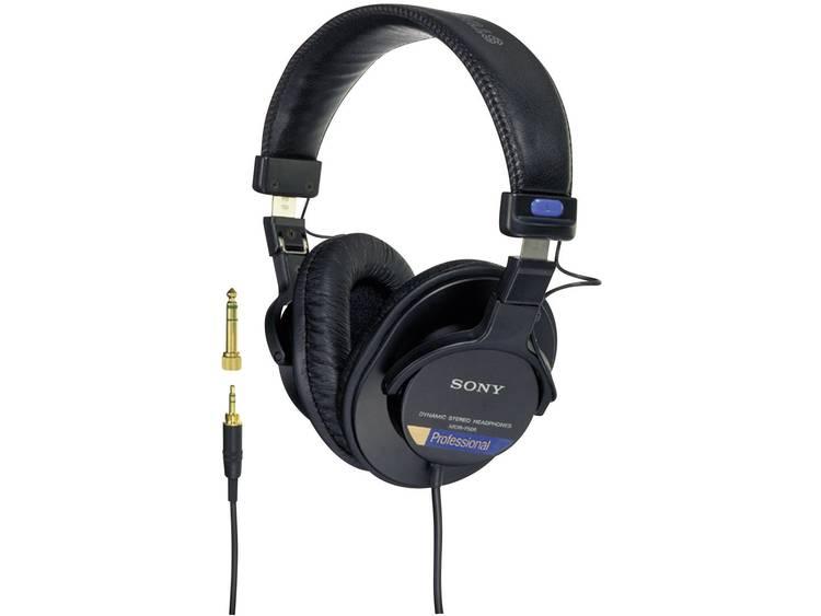 Sony MDR-7506-1 koptelefoon