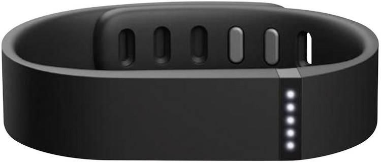 Fitbit Flex - Zwart