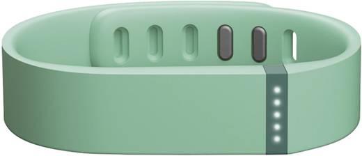FitBit Flex Armband accessory pack Large Koraal, Munt-groen, Marine