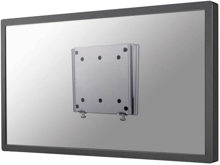 Monitor-wandbeugel NewStar FPMA-W25 25,4 cm (10) - 76,2 cm (30) Vast