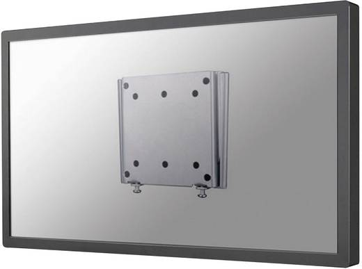 "Monitor-wandbeugel NewStar Products FPMA-W25 25,4 cm (10"") - 76,2 cm (30"") Vast"