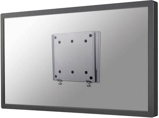 "NewStar Products FPMA-W25 Monitor-wandbeugel 25,4 cm (10"") - 76,2 cm (30"") Vast"