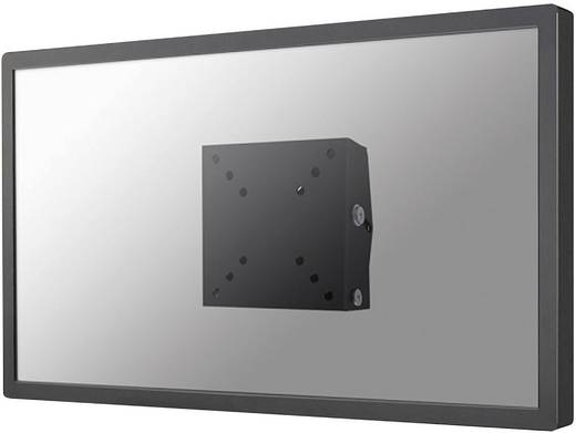 "Monitor-wandbeugel NewStar Products FPMA-W60 25,4 cm (10"") - 76,2 cm (30"") Kantelbaar"