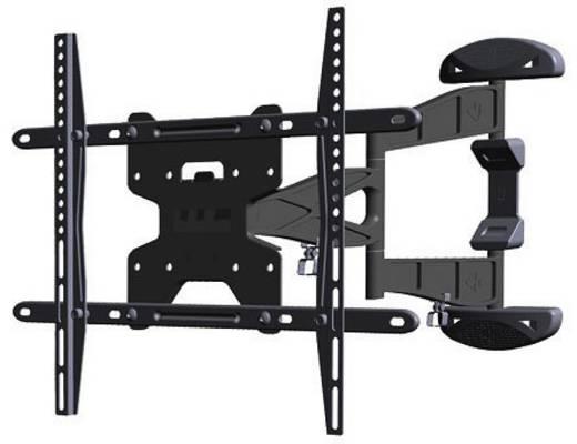 """TV-beugel NewStar Products LED-W500 81,3 cm (32"""") - 152,4 cm (60"""") Kantelbaar en zwenkbaar, Roteerbaar"""
