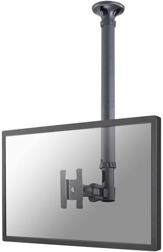 "NewStar Products FPMA-C100 Monitor-plafondbeugel 25,4 cm (10"") - 76,2 cm (30"") Kantelbaar en zwenkbaar, Roteerbaar"
