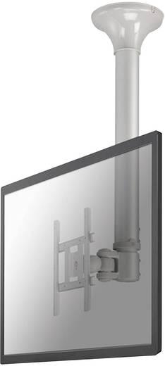 "TV-plafondbeugel NewStar Products FPMA-C200 25,4 cm (10"") - 101,6 cm (40"") Kantelbaar en zwenkbaar, Roteerbaar"