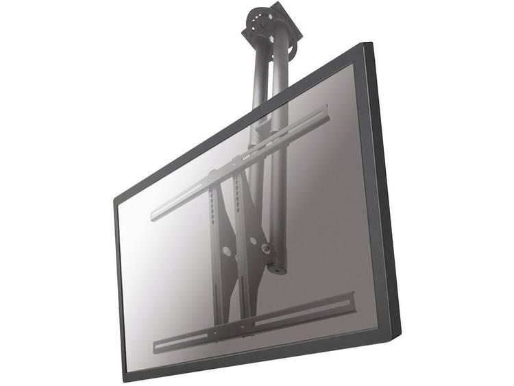NewStar PLASMA-C100 TV-plafondbeugel 94,0 cm (37) – 190,5 cm (75) Kantelbaar en zwenkbaar