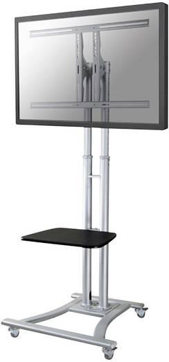 "TV-houder op wieltjes NewStar Products PLASMA-M1800E 68,6 cm (27"") - 177,8 cm (70"") Kantelbaar"