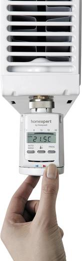 Homexpert by Honeywell HR20 Style Radiatorthermostaat Elektronisch 8 tot 28 °C