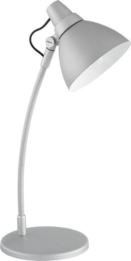 Tafellamp Spaarlamp, Gloeilamp E14 40 W Brilliant Jenny Titaan