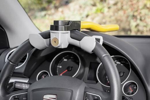 Stuurvergrendeling Auto stuurslot