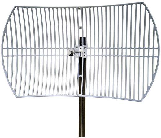 TP-Link Outdoor antenne ANT5830B