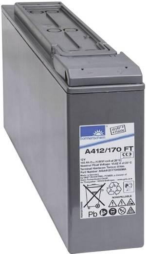 Loodgelaccu dryfit A412/170 FT
