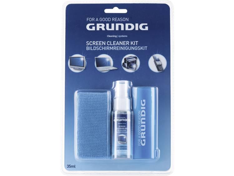 Grundig 33996