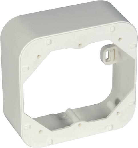 Ehmann 1662C0500 Afdekframe Geschikt voor Ehmann ROLLO-system