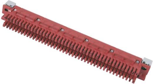 EFB Elektronik 46002.1V2 LSA-strips serie 1 Aarddraadstrip 1/84 84 aders 1 stuks