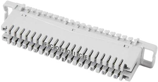 EFB Elektronik 46006.1F LSA-strips serie 2 1 stuks