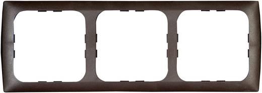 inprojal elektrosysteme 3-voudig Frame Bruin 102569