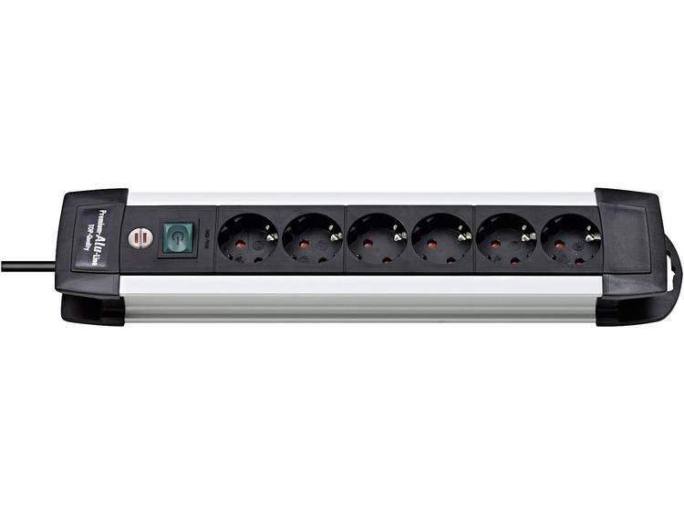 Premium-Alu-Line 6x