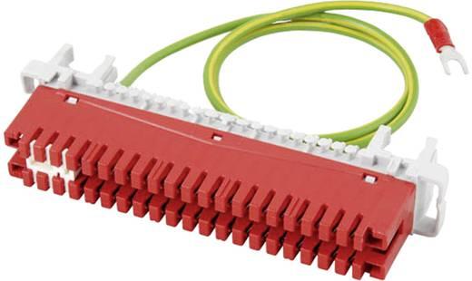 EFB Elektronik 46007,2 LSA profiel module serie 2 1 stuks