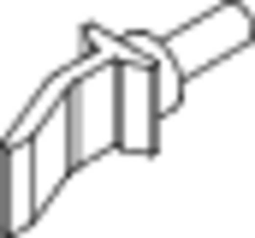 OKI by Metcal TFP-BLH40 Soldeerpunt Potloodvorm Grootte soldeerpunt 6.35 mm