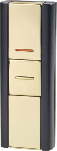 Draadloze deurbel Zender voor Friedland Libra+ D932 S 200020