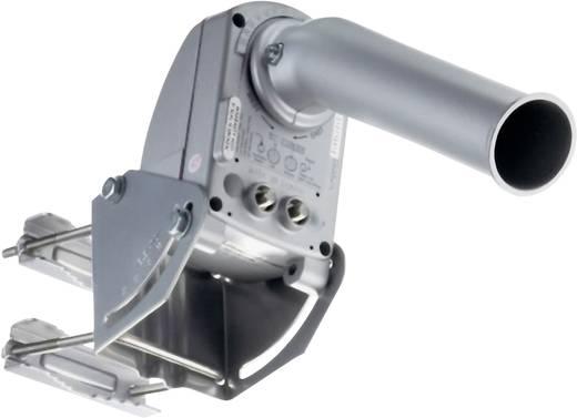 Jaeger by Doebis SG 2100 A SAT antennerotor Geschikt voor schotelgrootte: Ø tot 120 cm DiSEqC, USALS, LED-indicator