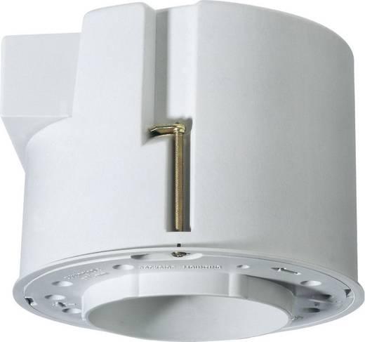 Armatuur Ø: 75 mm Inbouwbehuizing voor laagspanning halogeen inbouwspots 621057