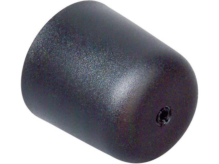 Plafondbaldakijn (Ã x h) 60 mm x 65.6 mm Kopp 3428.0500.8