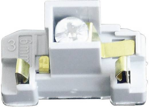 Berker Inbouw Neonlamp K.5, K.1, Q.3, Q.1, S.1, B.7, B.3, B.1 1675