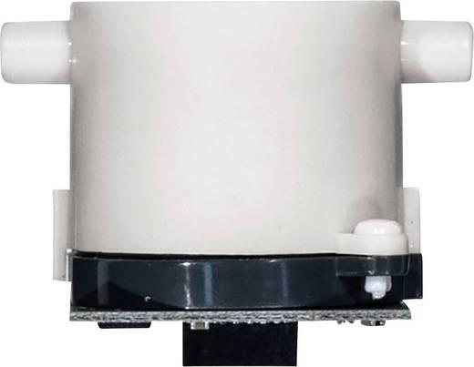 testo 0393 0051 0393 0051 CO-sensor Geschikt voor (details) testo 330
