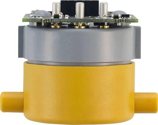 testo 0393 0103 0393 0103 CO-sensor Geschikt voor testo 330