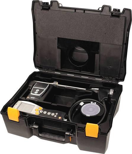 testo 0516 3301 0516 3301 Basis systeemkoffer Geschikt voor (details) testo 330