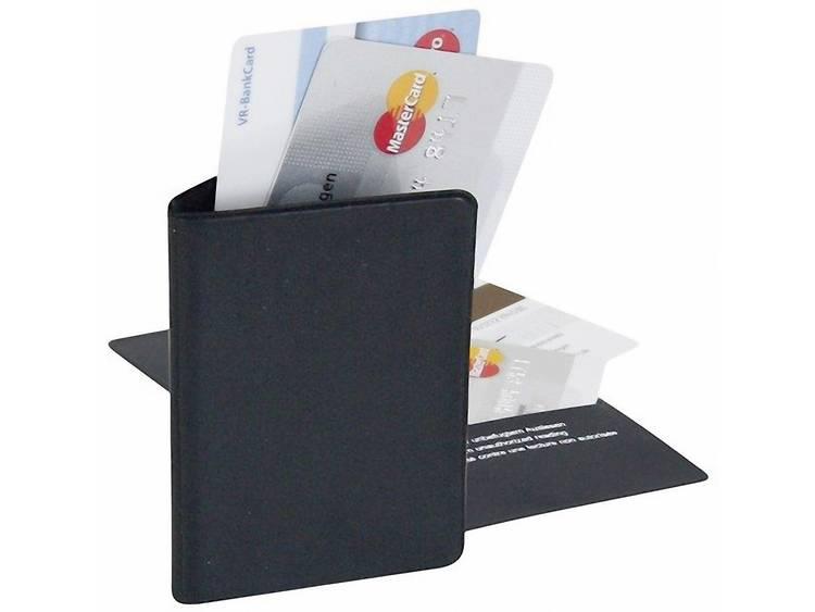 RFID Herma hoezen voor 2 creditcards