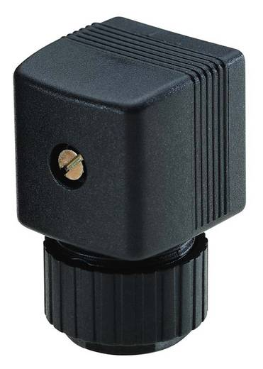 Toestelcontactdoos Bürkert 2508 Form A 12 - 240 V/AC