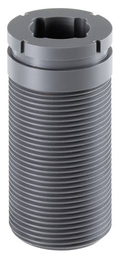 Bürkert 418170 S020 INSERTION fitting voor debietmetingen type 8020 en type 8045 (Ø x h) 49 mm x 93 mm